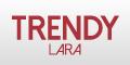 Trendy Lara